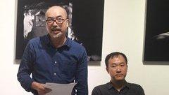 Sự kiện - Cục trưởng Vi Kiến Thành: 'Tôi đã dùng quyền của mình để quyết triển lãm ảnh nude'