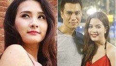 Ngôi sao - Bảo Thanh khẳng định không nhắc tới vợ Việt Anh trong status bức xúc
