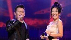 Sự kiện - Diva Hồng Nhung nhắc khéo Bằng Kiều 'cướp' bài hit của mình