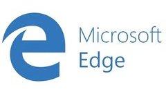 """Cuộc sống số - Microsoft Edge """"hạ ngục"""" Google Chrome trên iOS và Android"""