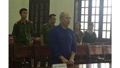 Hồ sơ điều tra - Hải Phòng: Án tử hình cho 'ông trùm' vận chuyển 60 bánh heroin