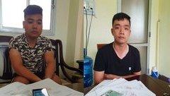 An ninh - Hình sự - Quảng Ninh: Triệt phá đường dây buôn bán giấy khám sức khỏe giả