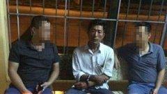 An ninh - Hình sự - Quảng Ninh: Kẻ sát hại người tình bị bắt khi đang tìm cách vượt biên