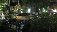 Tin nhanh - Yêu cầu khởi tố vụ tai nạn ở Đắk Nông làm 3 người thương vong