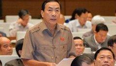 Giáo dục - Ai đứng sau người nâng điểm từ 1 lên 9 cho thí sinh Hà Giang?