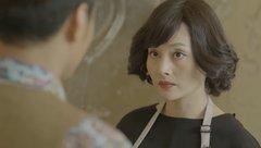 Giải trí - Cả một đời ân oán tập 53: Diệu ép Phong tranh giành tài sản cho con gái