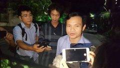 Giáo dục - Clip: Bộ GD&ĐT thông tin về sai phạm trong chấm thi tại Hà Giang