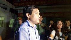 Giáo dục - Bộ GD&ĐT: Có tình trạng sửa bài, sửa điểm của thí sinh tại Sơn La