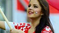 Dân sinh - Ngỡ ngàng trước vẻ đẹp và những điều thú vị về đất nước Croatia