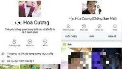 Cộng đồng mạng - Cô dâu 61 tuổi lấy chồng 26 tuổi bức xúc vì bị giả mạo facebook