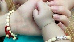 Cộng đồng mạng - Tháng cô hồn, phụ huynh có nên kiêng kỵ nhiều điều cho con nhỏ?