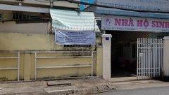 Tin nhanh - Nhà hộ sinh tỉnh Sóc Trăng chính thức đóng cửa