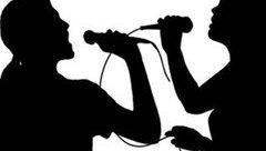 An ninh - Hình sự - Cà Mau: Hát karaoke tại nhà, một người đàn ông bị điện giật tử vong