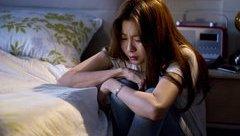 Gia đình - Nỗi đau người vợ hết lòng vì gia đình chồng nhưng vẫn bị phụ tình
