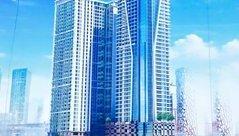 Bất động sản - Tổ hợp khách sạn và căn hộ cao cấp Mường Thanh Sơn Trà (Đà Nẵng): Tại sao phải phá dỡ?