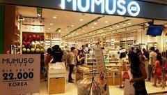 Tiêu dùng & Dư luận - Mumuso lừa dối khách hàng, chỉ bị phạt 45 triệu đồng?