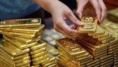 Tiêu dùng & Dư luận - USD hạ sốt, vàng 'sống lại' nhờ Tổng thống Trump