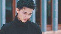 Văn hoá - Việt Hương chưa biết tới lời xin lỗi của Huỳnh Anh