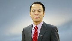 Đầu tư - FLC cho thôi nhiệm một phó tổng giám đốc