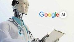 Cuộc sống số - Google kiểm soát việc làm mát trung tâm dữ liệu bằng AI