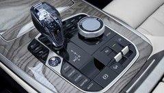 Thị trường xe - Chi tiết 'anh cả' BMW X7 2019 đấu 'Mẹc' GLS, Lexus LX570
