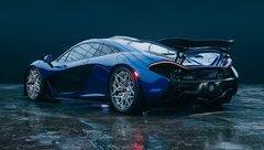 Thú chơi xe - Chiêm ngưỡng la-zang ô tô in 3D tinh xảo nhất thế giới