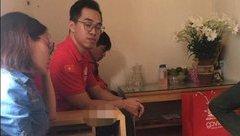 Sau vô lăng - Vụ tài xế Go-Viet gây tai nạn: Đại diện hãng nói gì?