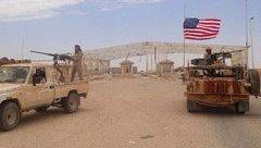 Tiêu điểm - Tin nóng thế giới ngày mới 24/6: Lực lượng Chính phủ Syria bao vây khu vực đặt căn cứ Mỹ.