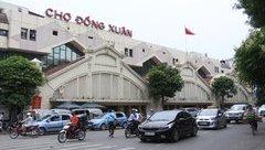Văn hoá - Những công trình kiến trúc Pháp cổ tuyệt đẹp tại Hà Nội (2)
