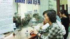 Tin nhanh - Ảnh hưởng của việc giảm giá một số dịch vụ y tế tới chất lượng khám chữa bệnh