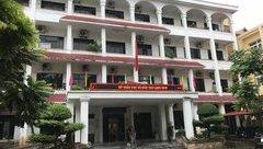 Tin nhanh - Sáng mai (21/7), chính thức công bố kết quả kiểm tra điểm thi ở Lạng Sơn