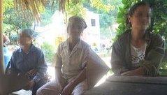 Góc nhìn luật gia - Người dân nhiễm HIV ở Phú Thọ: Truy rõ nguyên nhân lây bệnh để quy trách nhiệm bồi thường