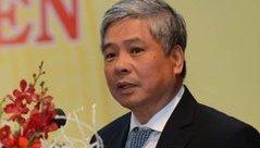 Hồ sơ điều tra - Nguyên Phó Thống đốc Ngân hàng Nhà nước ra hầu tòa