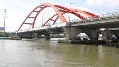 Văn hoá - Chuyện kể của những người chuyên cứu, vớt xác người tự tử ở cây cầu 'tử thần'