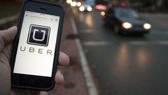 Tiêu dùng & Dư luận - Vụ cục Thuế TP.HCM đòi Uber 53 tỷ đồng tiền thuế: Hòa giải bất thành