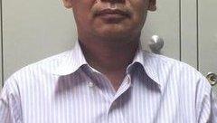 An ninh - Hình sự - Nhiều cựu quan chức Tập đoàn Dầu khí Việt Nam bị bắt tạm giam