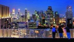 Cuộc sống số - Singapore tạm dừng các dự án quốc gia thông minh để xử lý sự cố tin tặc