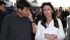 Tiêu điểm - Nữ Thủ tướng New Zealand sinh con, ai sẽ thay thế điều hành Chính phủ?