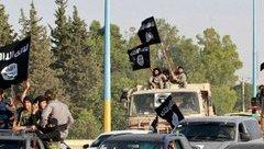 Quân sự - Mục tiêu đầy toan tính của Al-Nusra khi đưa IS về biên giới Syria-Thổ Nhĩ Kỳ