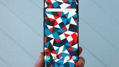 Sản phẩm - Điều gì khiến Samsung tự tin bỏ loa thoại trên Galaxy S10?