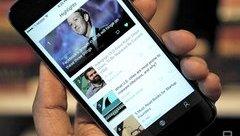 Cuộc sống số - Microsoft News ra mắt, thay thế công cụ đọc tin tức 'huyền thoại' MSN