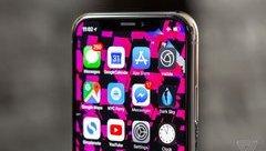 Cuộc sống số - Apple không bán nổi 1 triệu chiếc iPhone tại thị trường Ấn Độ
