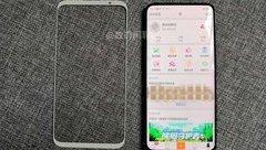 Sản phẩm - Meizu 16 lộ màn hình hình tràn viền đẹp 'hoàn hảo'