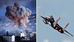 Tiêu điểm - Nga sẽ 'trừng trị' nếu Iran vượt qua 'lằn ranh đỏ' ở Syria?