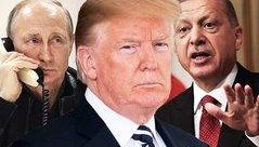 Tiêu điểm - Thổ Nhĩ Kỳ 'đếm từng ngày' rời NATO, Nga dang rộng tay chào đón