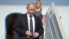 Tiêu điểm - Tổng thống Putin chuẩn bị gặp mặt ông Kim Jong-un?