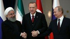Tiêu điểm - Iran rút khỏi miền Nam: 'Toan tính' chiến lược hay vì áp lực của Nga-Israel