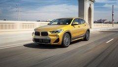 Thị trường xe - Những mẫu BMW nào được nhập khẩu đầu tiên của THACO vừa cập cảng?