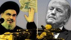 Tiêu điểm - Sau chiến thắng, Nga có để cho Hezbollah 'khuynh đảo' Syria?