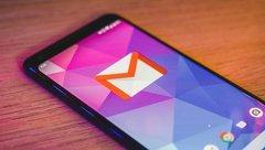 Thủ thuật - Tiện ích - Gmail trên smartphone đã có tính năng xóa thư 'gửi nhầm'